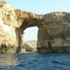 2005_malte_gozo_dwejra_point_15