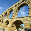 2009-10-29_pont_du_gard_33