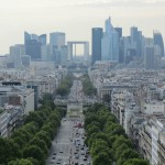 2011-08-02_paris_arc_de_triomp