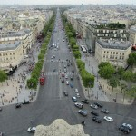 2011-08-02_paris_arc_de_triomp_1