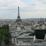 2011-08-02_paris_arc_de_triomp_10