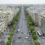 2011-08-02_paris_arc_de_triomp_2