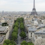 2011-08-02_paris_arc_de_triomp_3