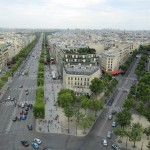 2011-08-02_paris_arc_de_triomp_4