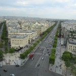 2011-08-02_paris_arc_de_triomp_5