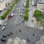 2011-08-02_paris_arc_de_triomp_6