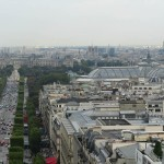 2011-08-02_paris_arc_de_triomp_7
