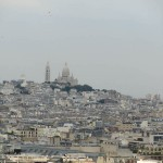 2011-08-02_paris_arc_de_triomp_8