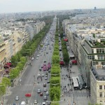 2011-08-02_paris_arc_de_triomp_9