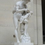 2011-08-03_paris_louvre_095