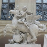2011-08-03_paris_louvre_105