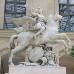 2011-08-03_paris_louvre_106