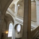 2011-08-04_paris_le_louvre_231
