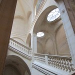 2011-08-04_paris_le_louvre_232