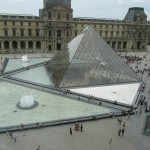 2011-08-04_paris_le_louvre_347
