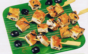 cubes_omelette_aux_olives