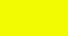 couleur_jaune