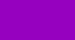 couleur_violet