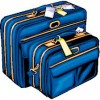 valises_bleues