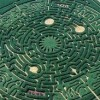 labyrinthe_geant
